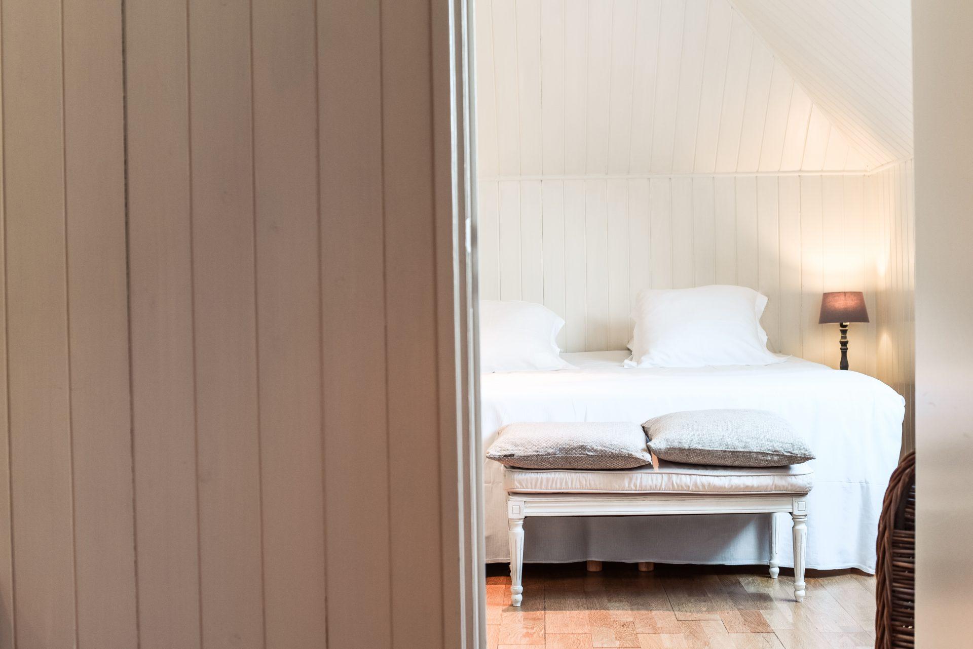 Nieuwpoort - Bed&Breakfast - Laurestes